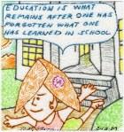 education_sm