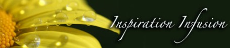 inspiratus_banner