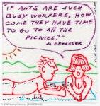 mc ants
