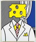 portrait.lichetenstein