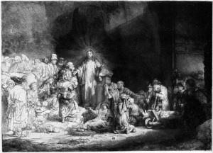 rembrandtchristbisbis