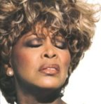 The Great Tina Turner