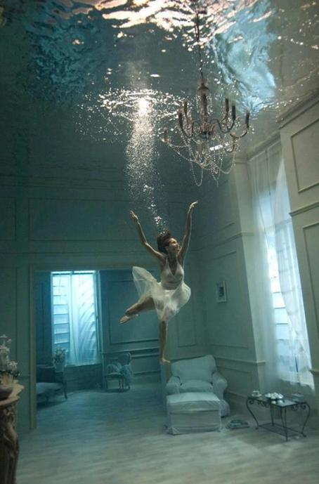 Underwater.pinterest.com