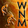 Watchfire New Media