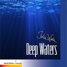 DeepWaters_Booklet_1_4