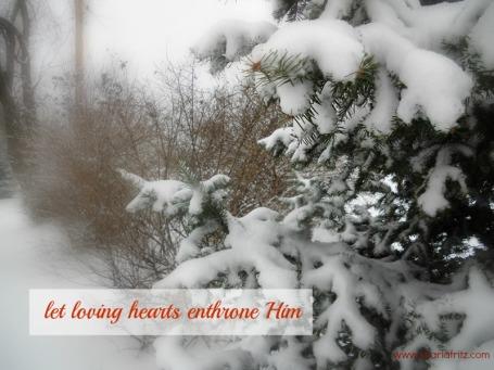 loving-hearts-enthrone-Him