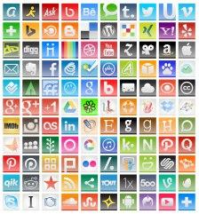 110-Free-Social-Media-Icons-2014-2